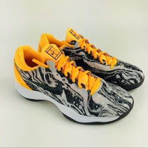 Nike Zoom Cage 3 RAFA NADAL Tennis Shoes Mens 8
